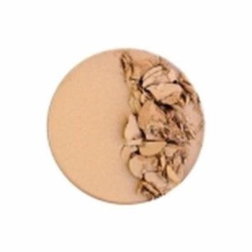 (3 Pack) JORDANA Forever Flawless Face Powder - Golden Touch