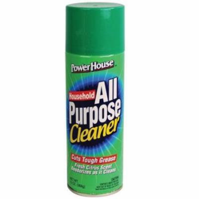 Safety Technology STDS-CLEANER All Purpose Cleaner