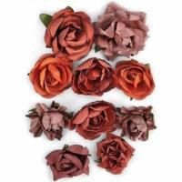 Paper Blooms 1