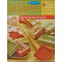 Embossed Soap Kit-