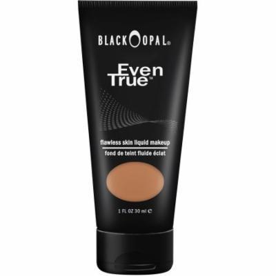 Black Opal Even True Flawless Skin Liquid Makeup- Rich Caramel