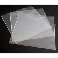 Totally-Tiffany Paper Pocket 3/Pkg-