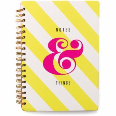 Designer Desktop Essentials Journal 7