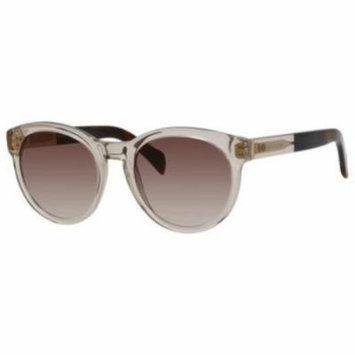 Tommy Hilfiger Sunglasses 1291/S - Grey