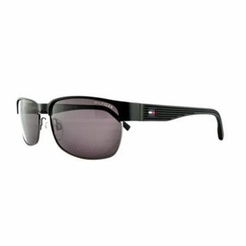 Tommy Hilfiger Sunglasses 1162/S - Silver