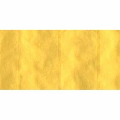 Honeypop Paper 5