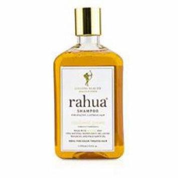 Rahua Shampoo (for Healthy, Lustrous Hair)