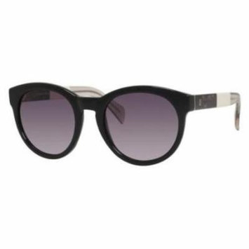 Tommy Hilfiger Sunglasses 1291/S - Black