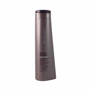 Color Endure Violet Conditioner Joico 10.1 oz Conditioner Unisex