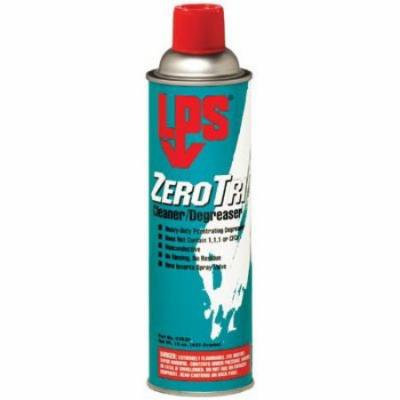 1Gal Zerotri Super Cleaner/Degreaser