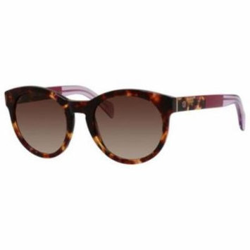 Tommy Hilfiger Sunglasses 1291/S - Red