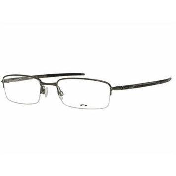 Oakley Rhinochaser OX3111-0152 Cement Eyeglasses