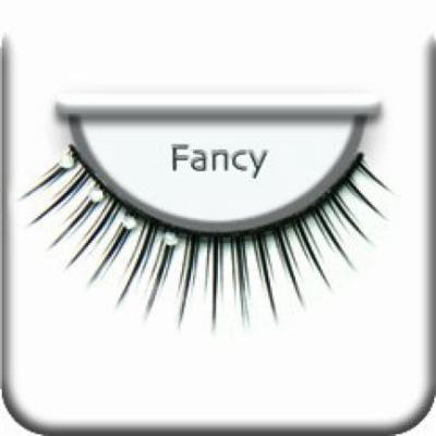 Ardell Wild Lash False Eyelashes - Fancy (Pack of 2)