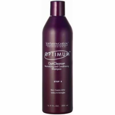 Optimum Neutralizing Shampoo 16.9 oz. (Pack of 6)