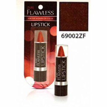 Zuri Flawless Lipstick