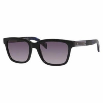 Tommy Hilfiger Sunglasses 1289/S - Black