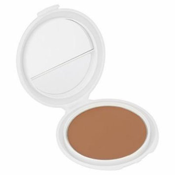 NYC New York Color Smooth Skin 2-In-1 Compact Foundation And Concealer - Dark (Pack of 6)