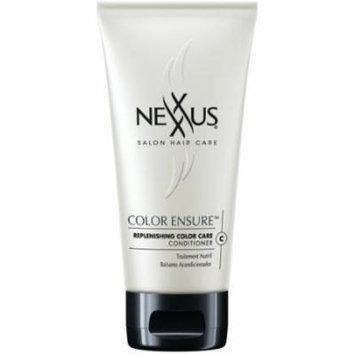 Nexxus Conditioner Color Ensure 5.1 oz. (Pack of 2)