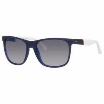 Tommy Hilfiger Sunglasses 1281/S - Blue