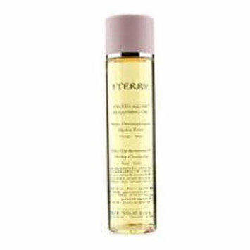 By Terry Cellularose Cleansing Oil Make-Up Remover Oil