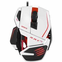 Madcatz/Saitek Mad Catz R.A.T Tournament Edition Gaming Mouse