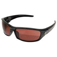 Wolf Peak International Wolf Peak SR115 Reclus - Black / Copper Driving Lens