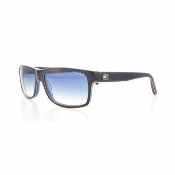 Tommy Hilfiger Sunglasses 1042/N/S - Blue