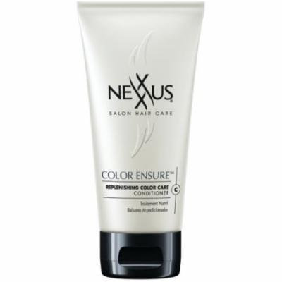 Nexxus Conditioner Color Ensure 5.1 oz. (Pack of 4)