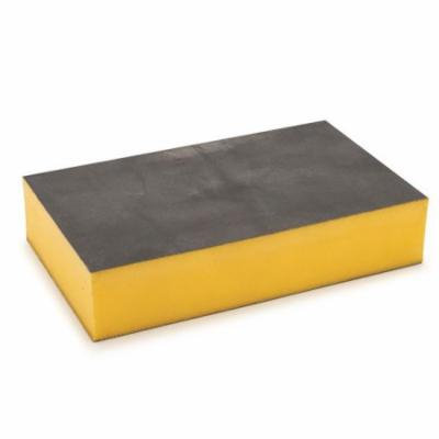 Norton SandWet Sanding Sponge, 1500 Grit