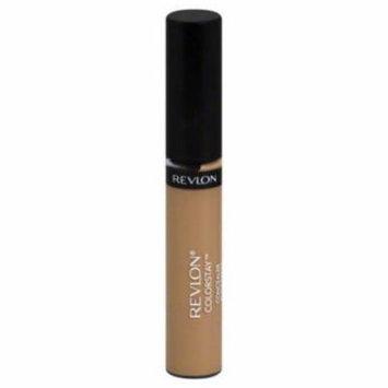 Revlon Color Stay Concealer - Medium Deep (Pack of 2)