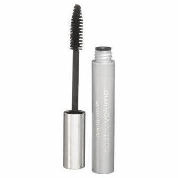 Neutrogena Healthy Volume Waterproof Mascara Black/Brown (2-pack)