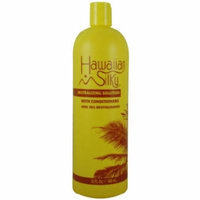 Hawaiian Silky Neutral Solution 32 oz. (Pack of 2)