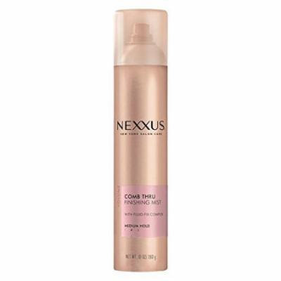 Nexxus Comb Thru Volume Finishing Mist