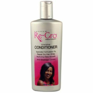 Empress Re-Gro Intense Conditioner 8.5 oz. (Pack of 6)