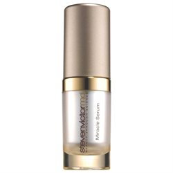 Steven Victor MD Steven Victor Md Miracle Instant Corrective Serum, 0.5 oz