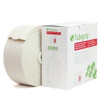 Tubigrip Elastic Tubular Bandage - Size C: 2.75