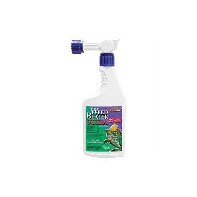 Bonide Products, Inc. Bonide BND312 Bonide Pt Weed Beater Ultra Rts