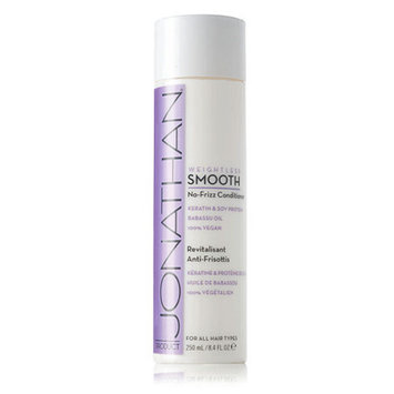 Jonathan Product Weightless Smooth No-Frizz Conditioner