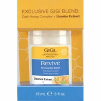 GiGi Antioxidant Reviving Eye Cream (Pack of 4)