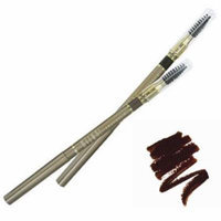 Milani Easybrow Automatic Pencil - Dark Brown (3-pack)