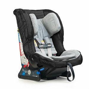 Orbit Baby Toddler Car Seat G2