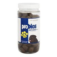 Vets Plus, Inc Probios Soft Chews Dog Treat
