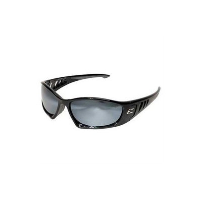 Wolf Peak International Inc SB117 Silver Lens Glasses