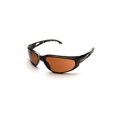 Wolf Peak International Inc SW115 Copper Lens Glasses