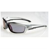 Wolf Peak International Inc SK118 Blue Lens Kazbek Glasses