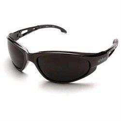 Wolf Peak International Inc SW116AF Dakura Black Glasses