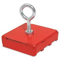 Magnet Source Holding & Retrieving Magnets - 07206
