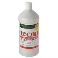 TecLabs Grabber FG10089 Tecnu Outdoor Skin Cleanser 32oz Bottle