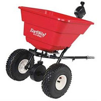 Earthway Products 2050TP Tow Behind Broadcast Spreader