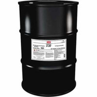 CRC 03113 Cleaner Degreaser,Size 55 gal.,Strong G4366321